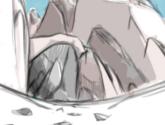 Landscape01